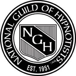 NGH anerkannte Hypnoseausbildung